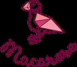 MACAROSE